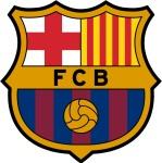 Escut FC Barcelona