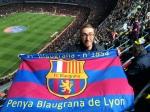 FC Barcelona - Real Madrid 2-1