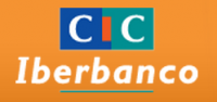 CIC Iberbanco