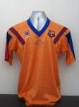 Maillot FC Barcelone 1990/1992 Exterieur