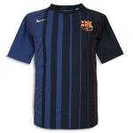 Maillot FC Barcelone 2004/2005 Exterieur