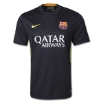 Maillot FC Barcelone 2013/2014 Third