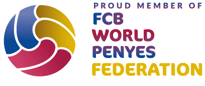FCB World Penyes Federation