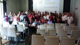 FCB World Penyes Federation