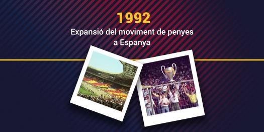 1992_mouvement-espagne