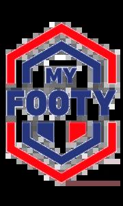 logo_myfooty